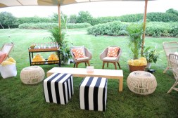 "Jason Derulo Headlines VH1 Save The Music Foundation's ""Hamptons Live"" Benefit"
