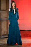 Alexandre Delima HC FW15 FashionDailyMag 2