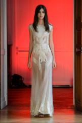 Alexandre Delima HC FW15 FashionDailyMag 3
