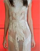 Alexandre Delima HC FW15 FashionDailyMag 6