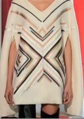 Alexandre Delima HC FW15 FashionDailyMag 8