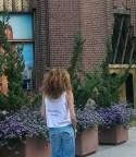 BRIGITTE SEGURA curly hair Ouidad FashionDailyMag 10