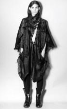 EV Bessar FW2015 FashionDailyMag 21