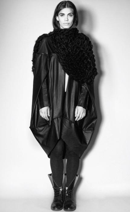 EV Bessar FW2015 FashionDailyMag 22