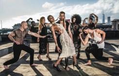 EV Bessar FW2015 FashionDailyMag 30