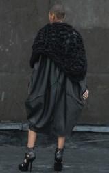 EV Bessar FW2015 FashionDailyMag 33