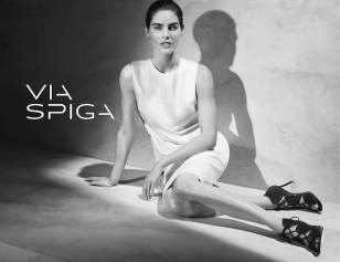 Hilary Rhoda VIA SPIGA FashionDailyMag 3