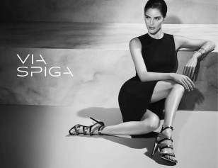 Hilary Rhoda VIA SPIGA FashionDailyMag 4
