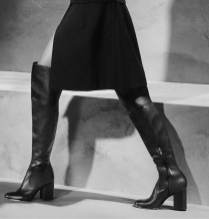 Hilary Rhoda VIA SPIGA FashionDailyMag 55