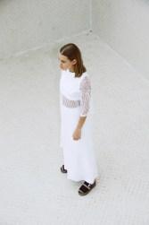 LA TERRE EST FOLLE FashionDailyMag 23