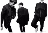 Nosomnia AW15 Fashiondailymag 3