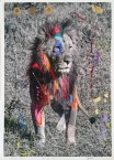 lion arno elias FashionDailyMag