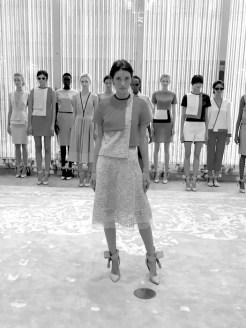 CLEAR KAI MILLA SS16 EZ FashionDailyMag 19