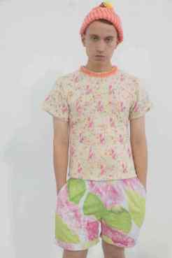DEGEN SS16 NYFW fashiondailymag angus 10