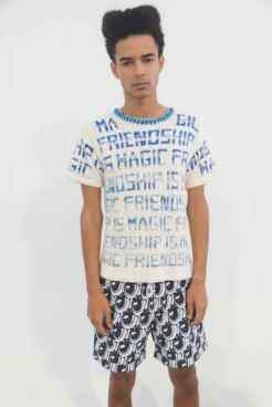 DEGEN SS16 NYFW fashiondailymag angus 19