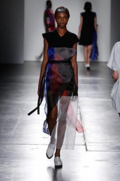 DEMOO PARKCHOONMOO ss16 FashionDailyMag 7