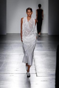 DEMOO PARKCHOONMOO ss16 FashionDailyMag 8