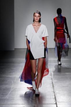 DEMOO PARKCHOONMOO ss16 FashionDailyMag 9