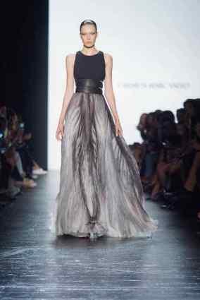CARMEN MARC VALVO ss16 FashionDailyMag angus 36