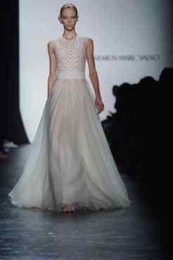 CARMEN MARC VALVO ss16 FashionDailyMag angus 39