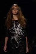 FRANCESCA LIBERATORE ss16 FashionDailyMag 16