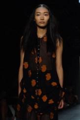 FRANCESCA LIBERATORE ss16 FashionDailyMag 3