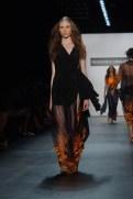 FRANCESCA LIBERATORE ss16 angus smythe FashionDailyMag 119