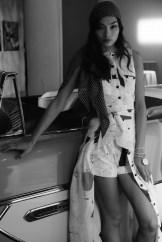 HANLEY MELLON ss16 FashionDailyMag angus 45