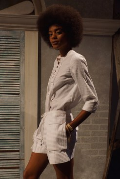 HANLEY MELLON ss16 FashionDailyMag angus 68