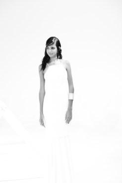 JAY GODFREY ss16 NYFW FashionDailyMag audrey 10