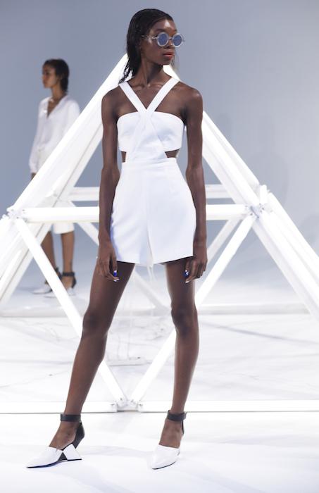 JAY GODFREY ss16 NYFW FashionDailyMag audrey 14