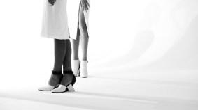 JAY GODFREY ss16 NYFW FashionDailyMag audrey 3