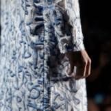 LIE SANG BONG ss16 NYFW FashionDailyMag audrey sel 2