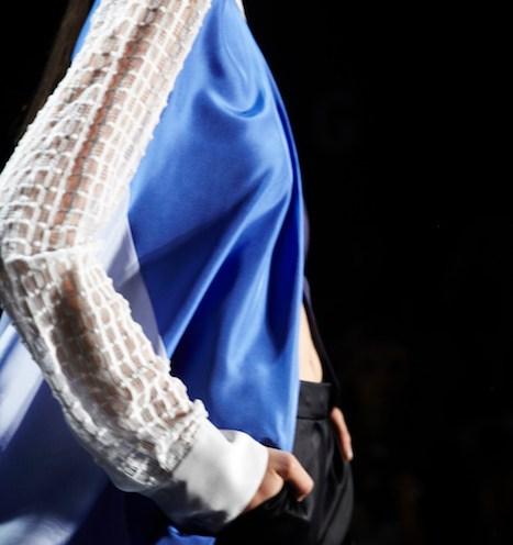 LIE SANG BONG ss16 NYFW FashionDailyMag audrey sel 5