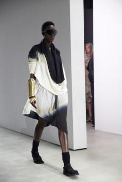 NICHOLAS K SS16 fashiondailymag audrey 5