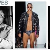 NYFW ss16 fashiondailymag highlights vol 2 sel 5