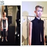 NYFW ss16 highlights FashionDailyMag 32