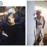 NYFW ss16 highlights FashionDailyMag 55