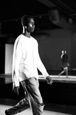 adonis bosso PYER MOSS ss16 audrey FashionDailyMag