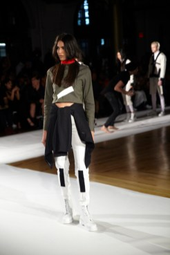 PYER MOSS ss16 audrey FashionDailyMag 188