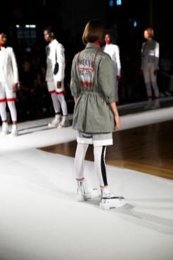 PYER MOSS ss16 audrey FashionDailyMag 207