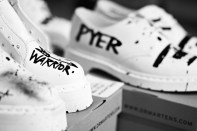 PYER MOSS ss16 audrey FashionDailyMag 228