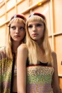 simone rocha ss16 BFC FashionDailyMag 4