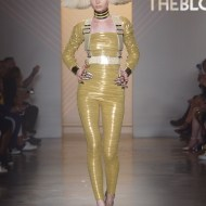 THE BLONDS SS16 NYFW angus FashionDailyMag 9