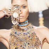 THE BLONDS nyfw ss16 angus FashionDailyMag 19