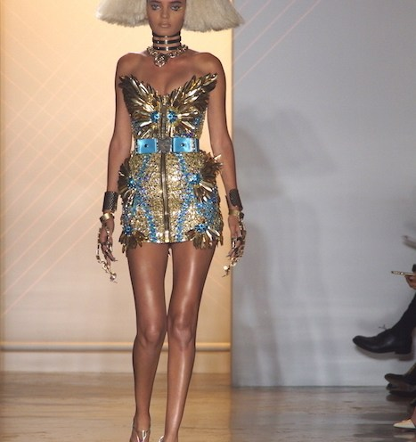 THE BLONDS nyfw ss16 angus FashionDailyMag 9