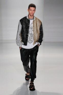 abiah KYE ss16 FashionDailyMag sel 15