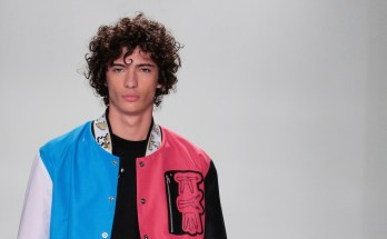 piero mendez KYE ss16 FashionDailyMag sel feature