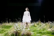 MONCLER GAMME ROUGE ss16 atmospher FashionDailyMag 01