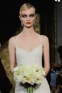 THEIA BRIDAL FALL 2016 FashionDailyMag iris